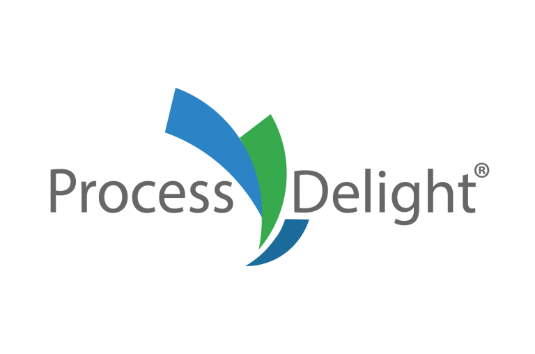 process delight
